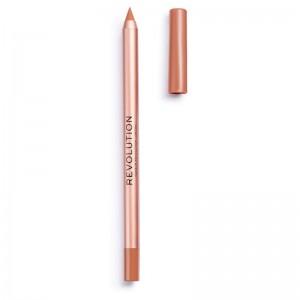 Revolution - Lipliner - Renaissance Lip Liner Noble