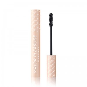 Nabla - Mascara - Major Pleasure Mascara