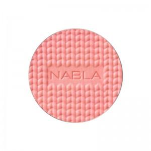 Nabla - Rouge - Blossom Blush Refill - Harper