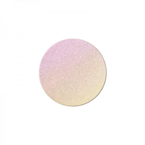 Nabla - Mono Lidschatten - Eyeshadow Refill - Pegasus