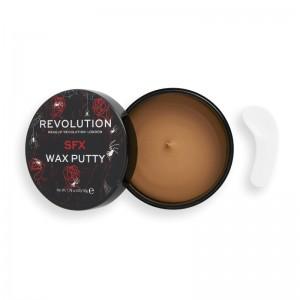 Revolution - Modellierwachs - Halloween - SFX Wax Putty