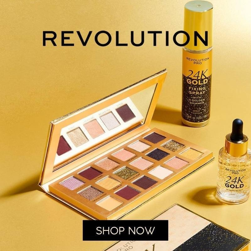 https://www.kosmetik4less.de/makeup-revolution