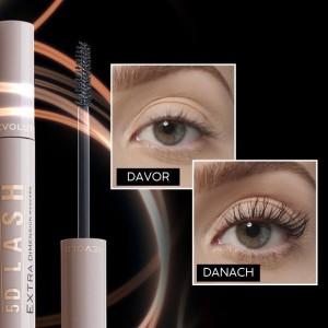 Revolution - 5D Lash Mascara