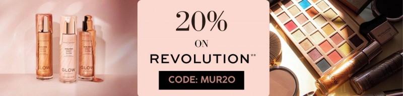 https://www.kosmetik4less.de/makeup-revolution
