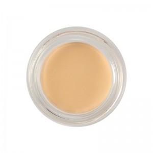Freedom Makeup - Concealer - Pro Camouflage Paste - CF04