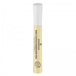 essence - Nagelhautentferner Stift - nail cuticle remover pen