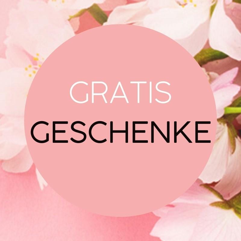 https://www.kosmetik4less.de/free-products