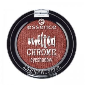 essence - melted chrome eyeshadow 06