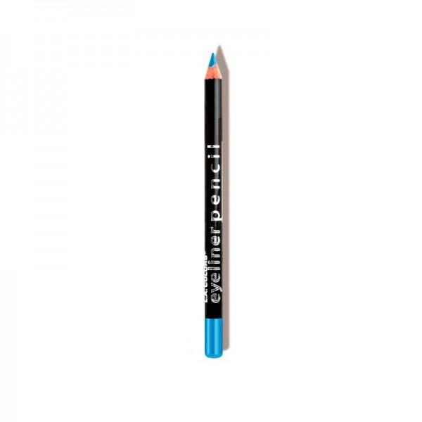 LA Colors - Eyeliner - Eyeliner Pencil - Sky Blue