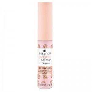 essence - Cura delle labbra - LIP CARE booster lip serum