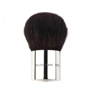 bdellium tools - Kosmetikpinsel - Studio Line - Face - 995U Kabuki