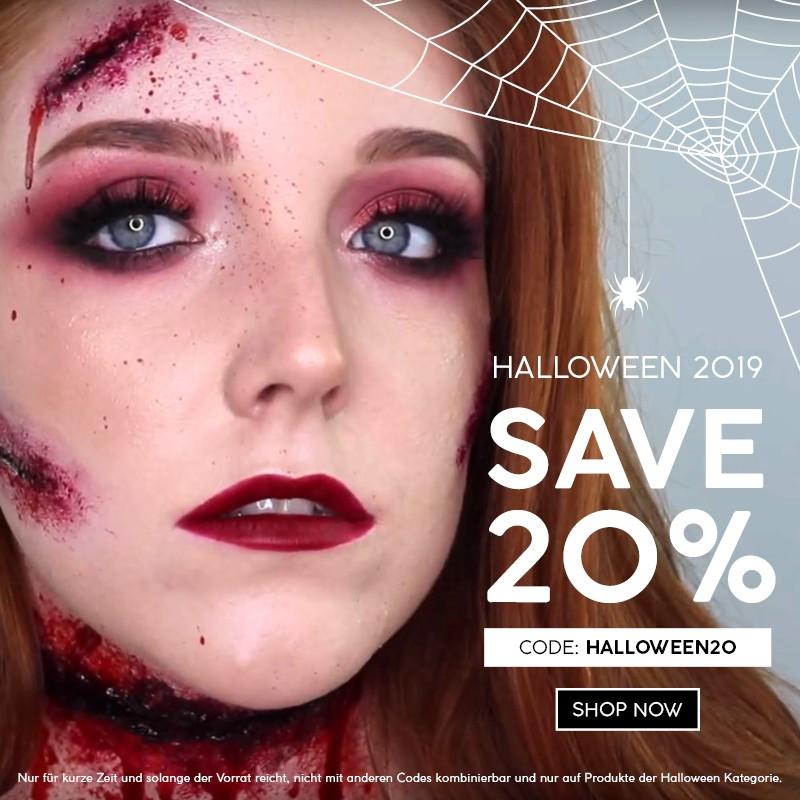 https://www.kosmetik4less.de/halloween