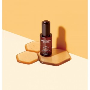 Missha - Bee Pollen Renew Oil