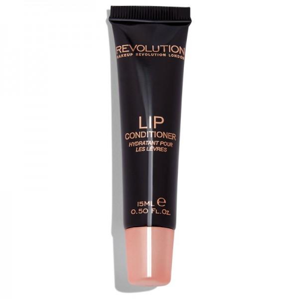 Makeup Revolution - Lip Conditioner