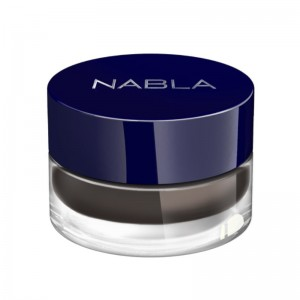 Nabla - Eyebrow Pomade - Brow Pot - Uranus