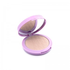 W7 Cosmetics - Highlighter - 3D Highlighting Powder - Prism
