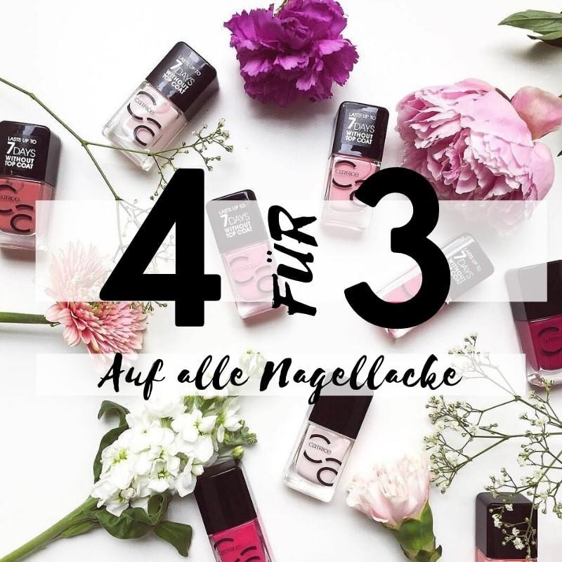 https://www.kosmetik4less.de/naegel/nagellack