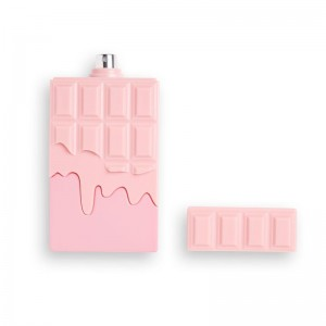 I Heart Revolution - Eau De Parfum - Fragrance - Pink Crush