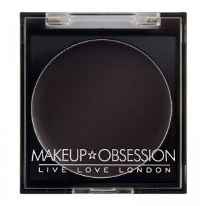 Makeup Obsession - Lippenfarbe - L113 - Chameleon