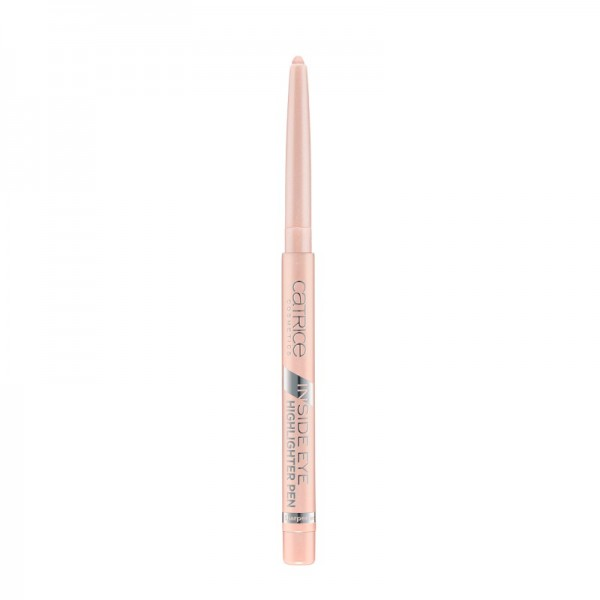 Catrice - Highlighter - Inside Eye Highlighter Pen 010