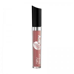 OPV - Matte Liquid Lipstick - Talk Dirty