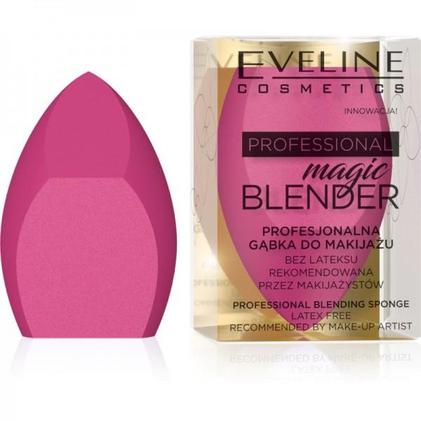 Eveline Cosmetics - Spugna cosmetica - Professional Magic Blender