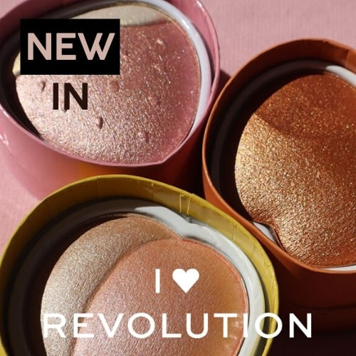 https://www.kosmetik4less.de/makeup-revolution?p=1&o=1&n=36&f=87
