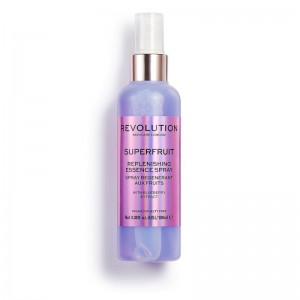 Revolution - Gesichtsspray - Skincare Essence Spray - Superfruit