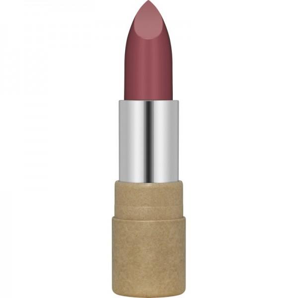Catrice - Lippenstift - Pure Simplicity Matt Lip Colour - C01 Rosy Verve