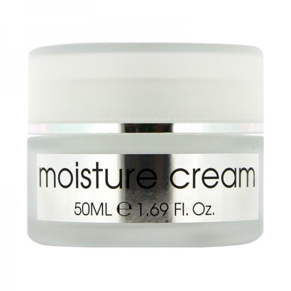 Freedom Makeup - Hautpflege - Pro Studio - Moisture Cream