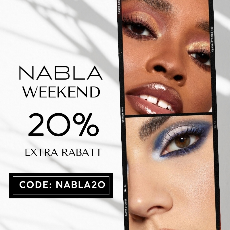 https://www.kosmetik4less.de/nabla