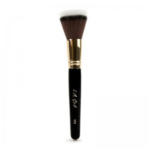LA Girl - Pro Brushes - Stippling Brush