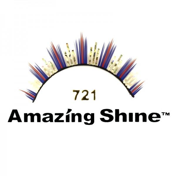 Amazing Shine - Fashion Lash - Nr. 721