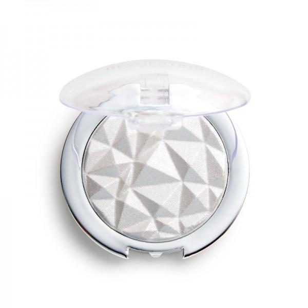 Revolution - Highlighter - Precious Stone Highlighter Iced Diamond