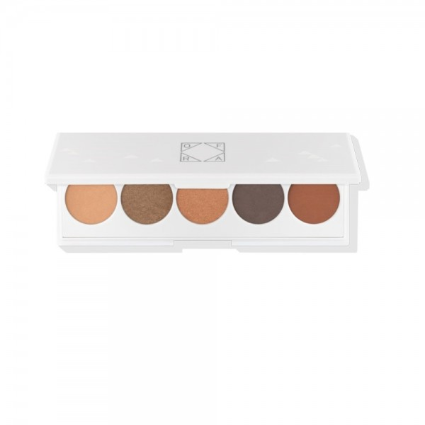 Ofra - Palette di ombretti - Signature Eyeshadow Palette - Exquisite Eyes