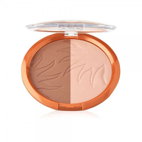 Milani - Bronzer XL All Over Glow - 04 Dolci