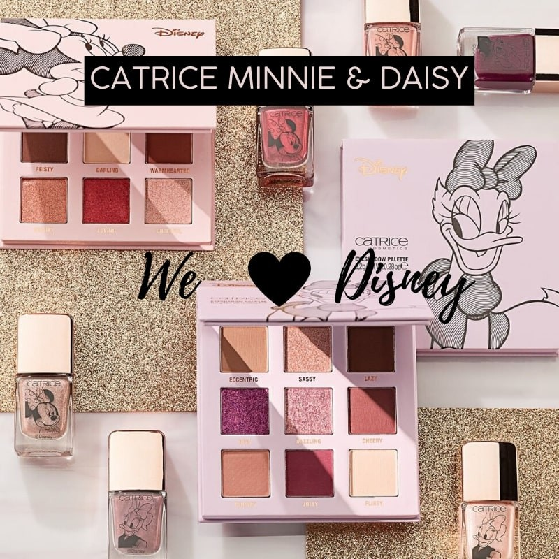 https://www.kosmetik4less.de/catrice/limited-editions/catrice-minnie-daisy