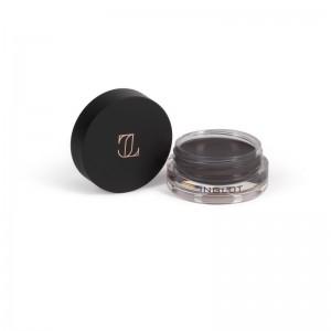 INGLOT - Augenbrauengel - Jennifer Lopez - Brow Liner Gel - J503 TRUFFLE