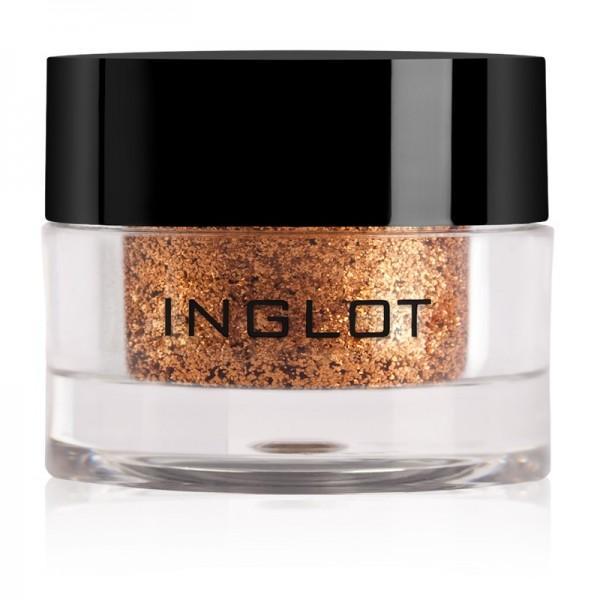 INGLOT - Lidschatten - AMC Pure Pigment Eyeshadow 24