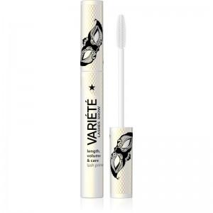 Eveline Cosmetics - Wimpernprimer - Variete Lashes Show Lash Primer