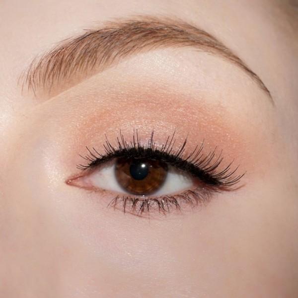 lenilash - False Eyelashes - Human Hair - 132