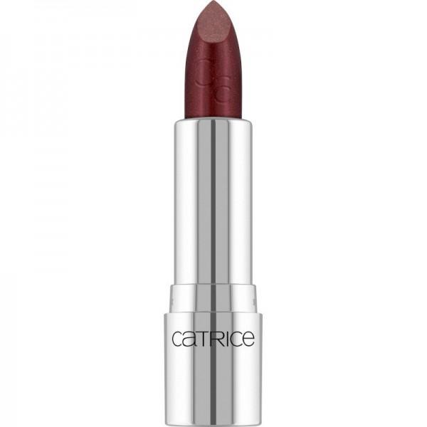 Catrice - Lippenstift - Glitterholic Glitter Lips C03
