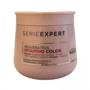Loreal Professionnel - Serie Expert Vitamino Color Mask - 250ml