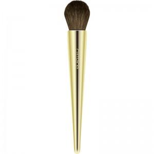 Catrice - Kosmetikpinsel - Glow Patrol - Powder Brush