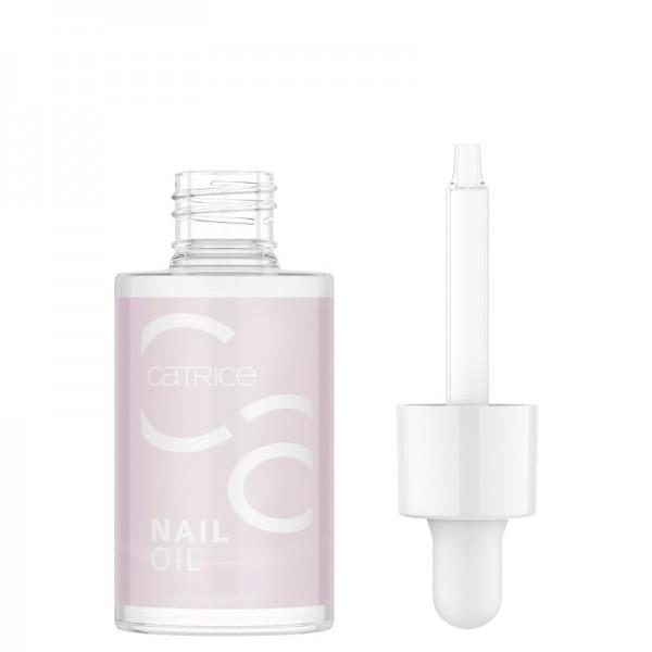 Catrice - Nagelöl - Nail Oil