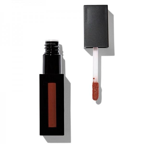Revolution Pro - Flüssiger Lippenstift - Supreme Matte Lip Pigment - Affection