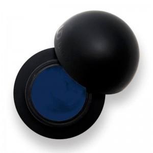 LASplash Cosmetics - Eyeliner - UD Wings Waterproof Eyeliner Mousse - Warlock