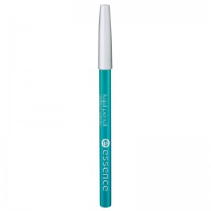 essence - Kajal Stift - kajal pencil - 25 feel the mari-time