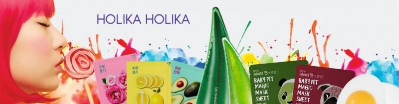 media/image/1340-350-holika-min.jpg