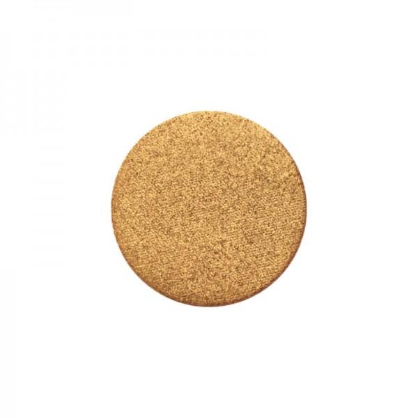 Nabla - Mono Lidschatten - Eyeshadow Refill - Cleo